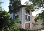 Casa Platero II