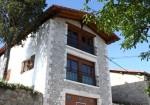 Casa Platero I y II
