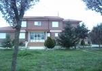 Casa Rural Rafael