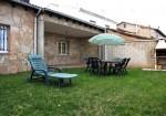 Casa Rural Bayubas