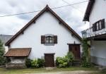Casa Rural Erteikoa