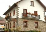 Casa Tapia