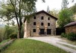 Casa Ttalo