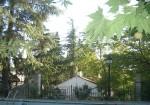 Casa Vincent