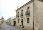 Las Casas del Duratón