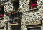 Casas La Ribera - Casa Marco