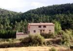 Casas Rurales El Fresno