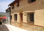 Casas Vicorto - Casa María