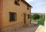Casas Vicorto - Casa Salera