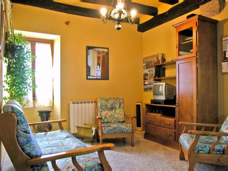 Eguzkialde - Casa rural amaiur ...