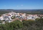 El Jarote