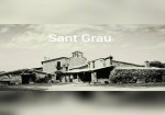 El Porxet de Sant Grau