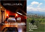 Estrella Rural