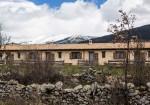 Granja El Enebral - Casa Grande