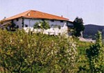 Hotel Artanda
