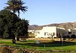 Hotel El Ajillo