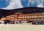 Hotel La Nava (Hab. Triple)
