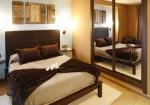 Hotel La Nava (Suite)