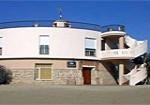 Hotel Paraje La Lambra