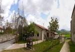 Casa Amona