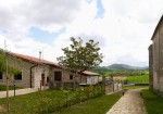 Hotel Rural Amona