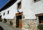 Juanbarterena