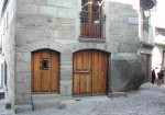 La Casa del Tablao