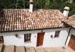 La Casa Molino - La Leñera