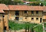 La Casa Rural de Calatañazor