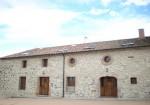 La Caseria I y II