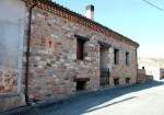 La Chimenea de Soria I