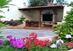 La Quinta del Tarajal