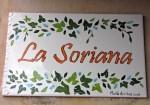 La Soriana