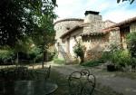 La Villa  Calatañazor