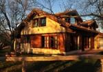 Las Casas del Palomar I y II
