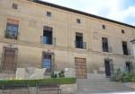 Palacio de Sansol