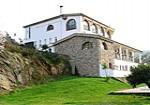 Quinta de la Concepción