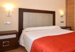 Santo Domingo de Silos - 1 Dormitorio