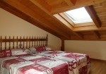 Santo Domingo de Silos - 12 Dormitorios
