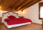 Santo Domingo de Silos - 2 Dormitorios