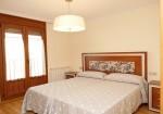 Santo Domingo de Silos - 3 Dormitorios