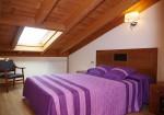 Santo Domingo de Silos - 6 Dormitorios