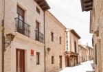 Santo Domingo de Silos - Apartamentos