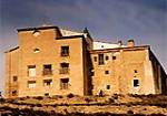Santuario de Monegros
