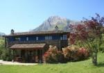 Valle de Bueida - Viscárcel
