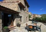 Villa de la Peña