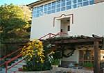 Villa de Sabena