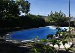 Vista Gredos - La Solana