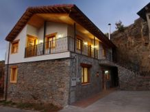 Casa Rural completa para 2 personas