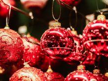 En navidad 4 noches a precio de 3